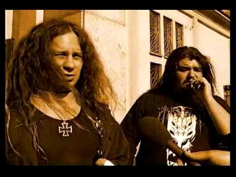 Devilyn - Live Mystic Festival 2001