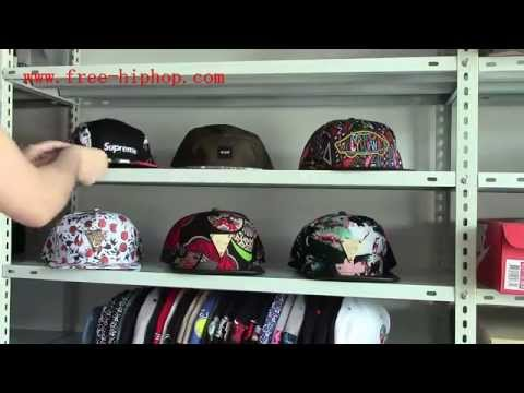 7.14 New Snapback hats,Buy it from {free-hiphop},Welcome