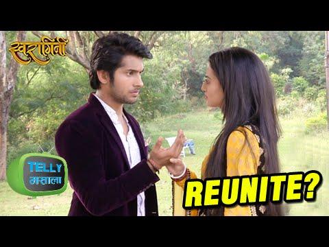 Lakshya Attempts To Reunite With Swara | Swaragini