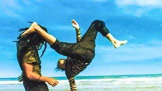 Nonton Martial Art Tricks   Stunts  6 Film Subtitle Indonesia Streaming Movie Download