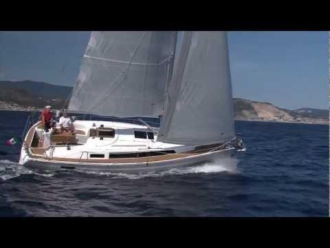 Bavaria - Cruise 33