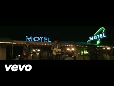 Lawson – Taking Over Me