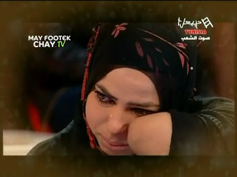 Al Mousameh Karim 27/12/2014 2 éme Cas hannibal tv (видео)