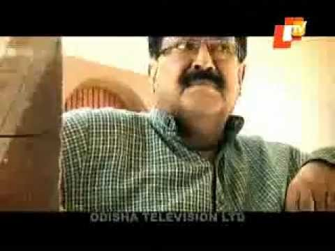 Video Memory Lane: 8.30 PM, With Ollywood actor Debu Bose download in MP3, 3GP, MP4, WEBM, AVI, FLV January 2017