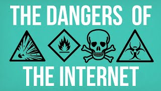 The Dangers of the Internet full download video download mp3 download music download