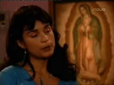 Historia Juliana y Marcos part 178
