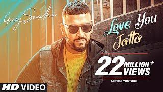 Love You Jatta movie songs lyrics