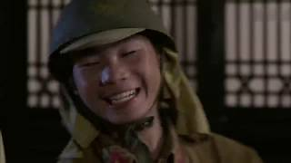 Video Chinese female soldier was raped by 4 Japanese soldiers——World War II MP3, 3GP, MP4, WEBM, AVI, FLV Agustus 2019