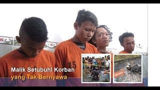 Video Wajah wajah Pelaku Pembunuhan Inah | Jenazah Hangus Terbakar di Ogan Ilir MP3, 3GP, MP4, WEBM, AVI, FLV April 2019