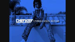 Nonton Chief Keef 2013 2014 Rehab Era  Unreleased Song Collection  Film Subtitle Indonesia Streaming Movie Download