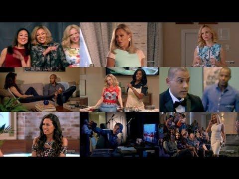 Daytime Divas Season 1 Ep 4 Review Shut It Down