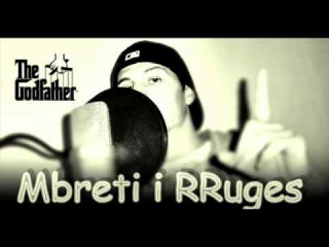L.o.R.D ft Mbreti i Rruges (U.R.P) - The GodFather 2013