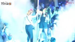 Bollywood Sundowner - 29 July 2016