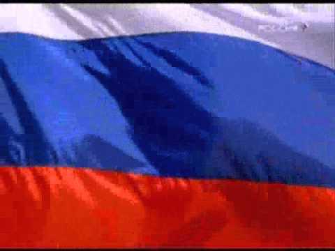 Конец эфира (Россия 19.01.2009)