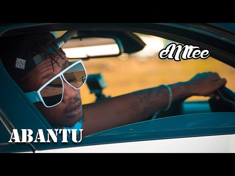 Emtee - Abantu Ft Snymaan & S'Villa (Official Music Video)
