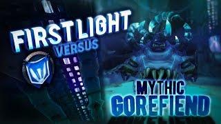Mythic Gorefiend