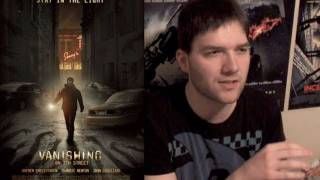 Nonton Vanishing On 7th Street   Movie Review By Chris Stuckmann Film Subtitle Indonesia Streaming Movie Download