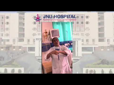 Dr. Anshu SS Kotia, Assoc. Professor, Anaesthesia