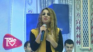Zenfira İbrahimova - Hədiyyə söz-musiqi-aranjiman: Talib Tale