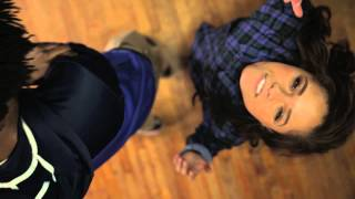 Burnout (Official Video) @SabaPivot Feat. @ErynAllenKane