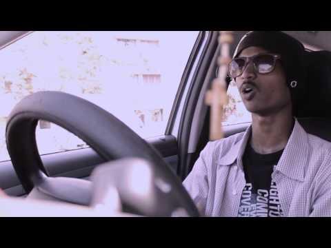 Antophill 400037 short film
