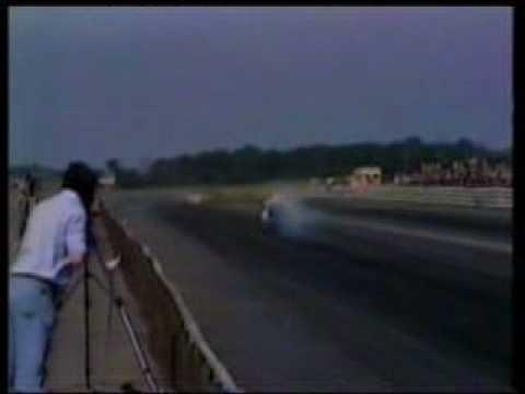 Bo-1981.flv (видео)