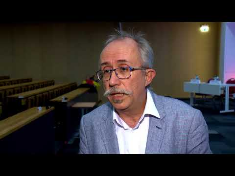 Interview : Focus sur les vaccins