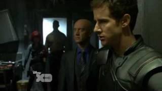 Season 2- Episode 1- Damage Control- Part 3
