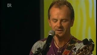 Willy Astor - Schwabenlied - Wart amol gschwind - Live!