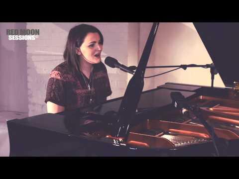Bronwen Lewis - Anfonaf Angel
