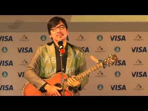 Nói chung là GS Cù Trọng Xoay Chungvui com vn .FLV