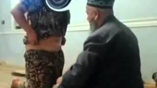 Секс мулои зинокори ахмактарин