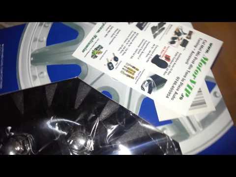 Capace roti negre fk Germania – Import www.MotorVIp.ro 0748405954