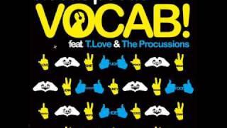 hocus pocus - vocab