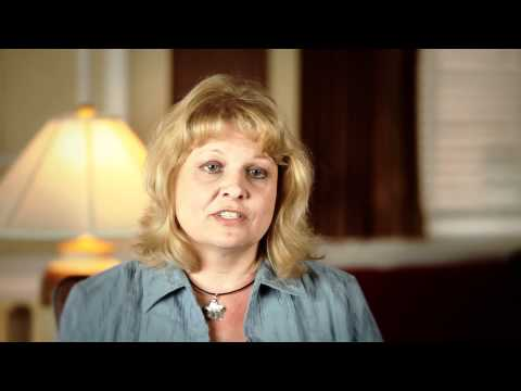 rogue website - Meet Glenda. Her friend Marcia was killed by counterfeit pharmaceuticals that had been purchased online from a rogue website. We can't let this happen again....