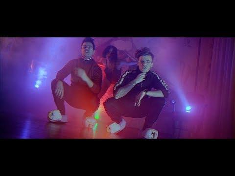 iPantellas - Tisana (Official Video) видео