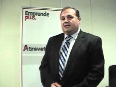 Entrevista a Cristobal Navarro, Socio Director de Auditec Consultores y Asesores, S.L.