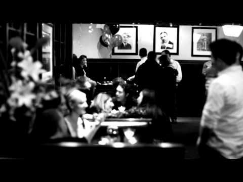Sullivan's Steakhouse Anchorage 12th Anniversary