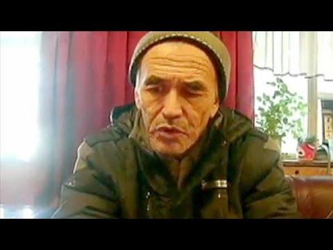 Κιργιστάν: Τέλος στην ειδική σχέση με τις ΗΠΑ