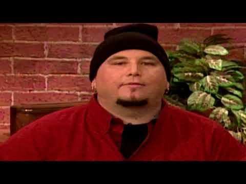 Flashback Friday IV (The Jerry Springer Show)