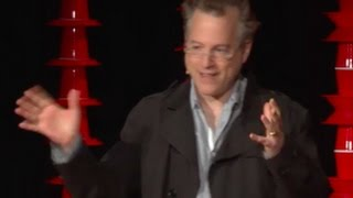 Video Why I believe in UFOs, and you should too...   Ben Mezrich   TEDxBeaconStreet MP3, 3GP, MP4, WEBM, AVI, FLV Agustus 2019