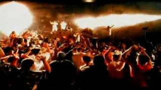 Puff Daddy - It's All About The BENJAMINS ft. The Lox, Lil' Kim   Notorious B.I.G.