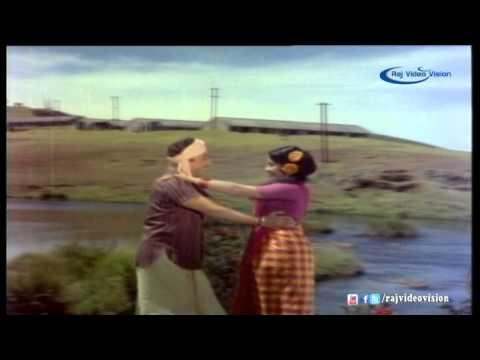 Jalakku Jalakku Singari Song HD 4 | En Annan