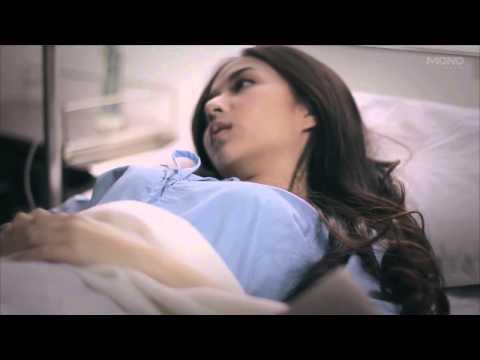 persian sad song - mix by Ghasem Kharatha It's a Thai MV. Search