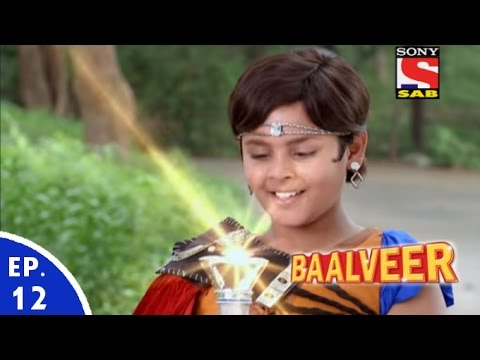 Download Baal Veer - बालवीर - Episode 12 HD Mp4 3GP Video and MP3