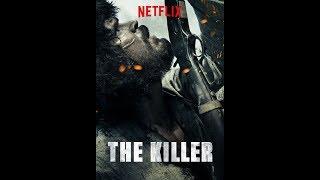 Nonton The Killer  2017  Aka O Matador   Movie Review Film Subtitle Indonesia Streaming Movie Download