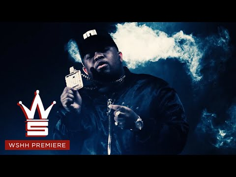 DJ Mustard Ft. Drakeo The Ruler, Choice & RJ  - Mr. Get Dough
