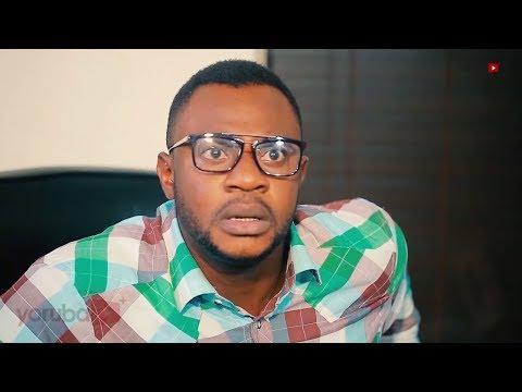 Arike Ologede 2 Latest Yoruba Movie 2018 Drama Starring Odunlade Adekola | Lateef Adedimeji