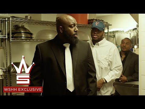 Video: Trae Tha Truth Ft Quentin Miller – Takers