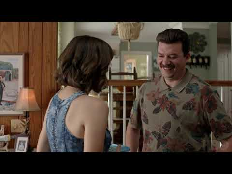 Vice Principals Season 2 Bloopers